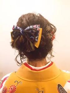 バックsuzuki