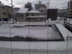 Matsumoto-Shi-20140209-01174