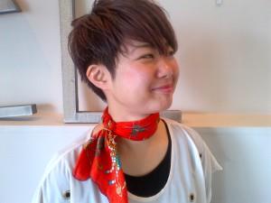 Matsumoto-Shi-20140419-01416