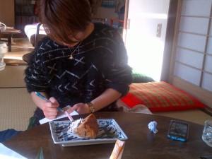 Matsumoto-Shi-20150120-02550 (2)
