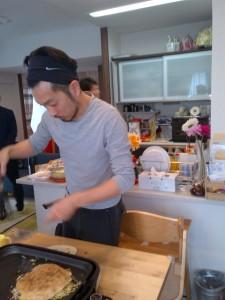 Matsumoto-Shi-20150414-02916